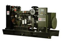 Global Service! Water Cooled 500kW Diesel Generator set