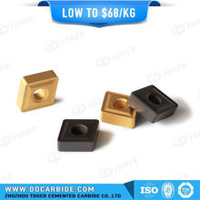 Cutting Tools Cemented Carbide Inserts,Tungsten Carbide Cutting Tools,Tungsten Carbide Insert