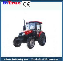 Latest Farm Machinery kama tractor