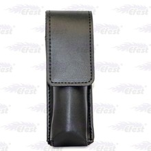 eCIG CASE with carrying line together Small size
