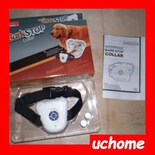 UCHOME GP10 bark stop collar,anti bark collar