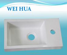 Zhejiang supply reasonable price high quality custom SMC,BMC,DMC mold