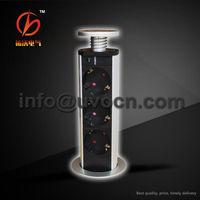 electric socket converter with usb plug socket dealer socket