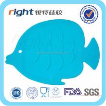 customized silicone big animals mating