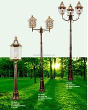 gl 9773 free pom korea tube8 led light 12.m t8 sex red tub garden light for parks gardens hotels walls villas