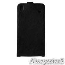 High Quality Leather Cover For Lenovo K3 NOTE Case Vertical Magnetic Phone 9 Colors