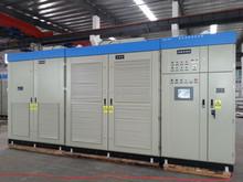 China medium voltage VFD for 3/3.3/4.16/6/6.6/10/11kV motor