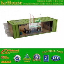 Used Cargo Containers for sale