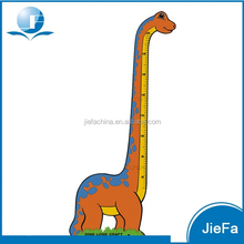 Factory Price High Quality EVA Foam Growth Chart for Babies