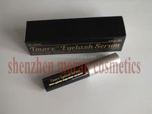 small business idea for eyelash serum, eye brow growth