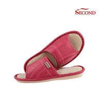 2013 latest unisex indoor slippers FA-L105