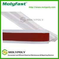 M303 [] Butyl sealant tape