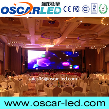 chinese x videos hd full color led tv lcd led display p2.5 ali led display full sexy video