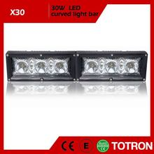 TOTRON New Arrival Low Defective Rate Dust Proof Led Light Up Bar Drink Ware