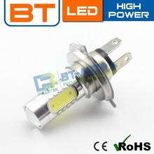 14.5W 16W 9-30V DIY LED Auto Lamp T3 LED Car Lamp H17 Bulb