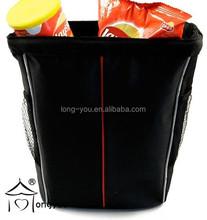 car used laundry hamper useful laundry basket trash basket