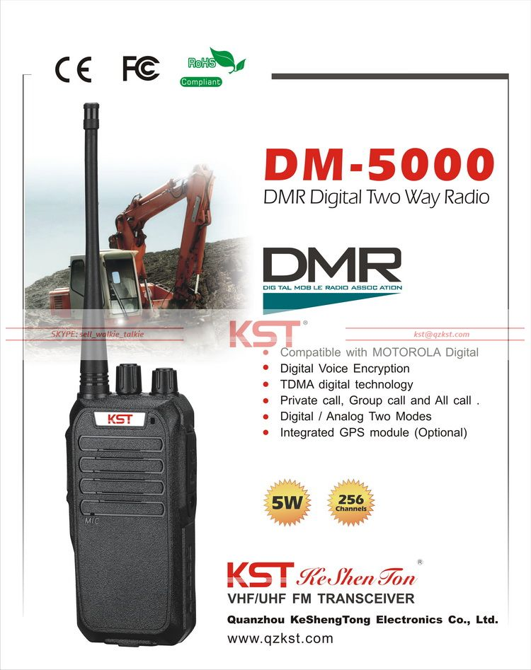 nEO_IMG_DMR DM5000 NO Display Digital radio.jpg