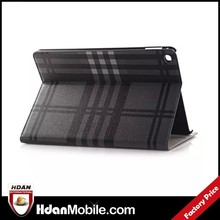 For Ipad Air 2 Cover Leather Tablet Case