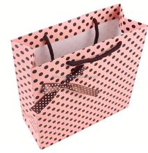 2015 cheap bread bread paper bag/ supply bread paper bag/ popular waterproof bread paper bag