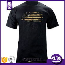 cool customised t shirts ul. printed or plain. custom t shirts in bulk