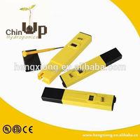 mini ph meter/ ph meter hydroponics/ digital ph meter tester hydroponics pen