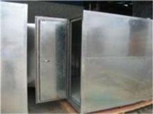 High performance Shielding room electronic emc shield enclopsure