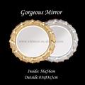 espelho cornija e lareira espelho antigo