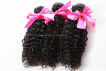 Top Quanlity Brazilian Hair Bundles ,Quanlity Brazilian Hair Queen Like Brazilian Hair