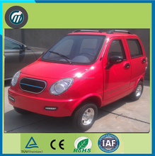 electric vehicles with battery support / electric vehicles in city / cheapest electric car