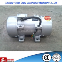 ZW0.25 series single-phase mechanical electric concrete vibrator