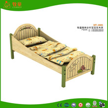 Cowboy Wooden baby bed New product