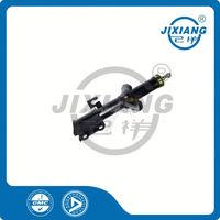 adjustable shock absorber /Suspension Damper Parts K13734900 KY0134900A