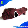 High class Elastic far infrared ankle protector for sport with FDA
