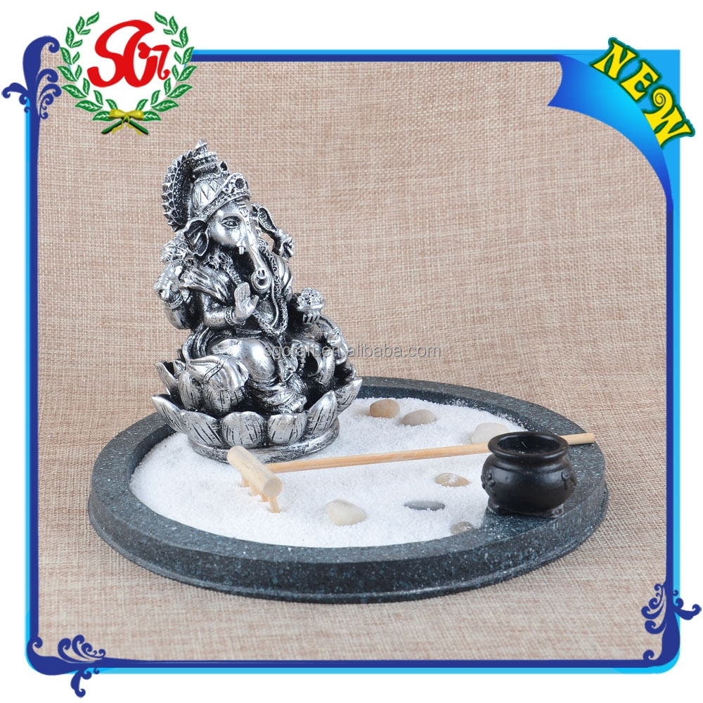 Sgg246 table top art craft wholesale waste materials gifts for Waste product craft