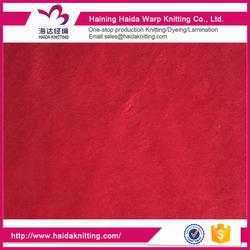 Home Textile Turkey Velboa