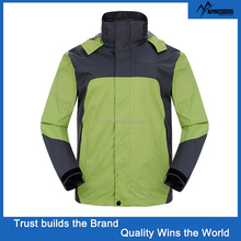Top quality textile motorcycle jacket kids