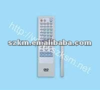 48 keys easy ir remote control outboard