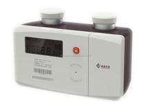 Residential Ultrasonic Gas Meter