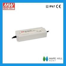 Original Meanwell 150W 700mA Single Output Power Supply