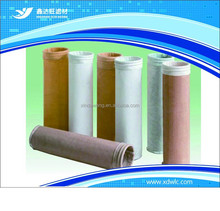 New water filter/hydrophobic pleated filter cartridge/liquid filters