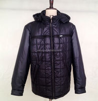 winter clothing man, mens jacket, clothing