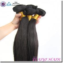 barato al por mayor del pelo virginal brasileño