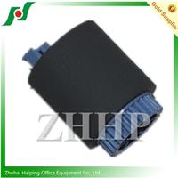 New RF5-3338-000 pickup roller ASSY for HP 5500 5550 9000 9040 9050