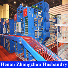 types of water springs/unit wire feeder/aviary cages for bird