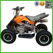 new kids 50cc quad atv 4 wheeler(ATV50-06)