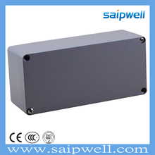 SAIPWELL/SAIP Best Selling IP66 Electrical Waterproof Junction Die Cast Aluminium Box