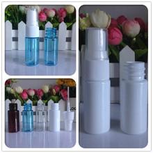 HOT! gel nail polishes from alibaba china