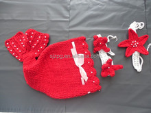 2015 newest hot selling baby Photo Props details shows.
