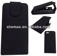 case for sony xperia m c1904 c1905,Flip case for sony xperia m