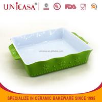 wholesale ceramic dinner plates,bulk ceramic plates